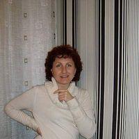 Фотографии пользователя Irina Geranina