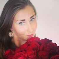 Veronika Zuikova's Photo
