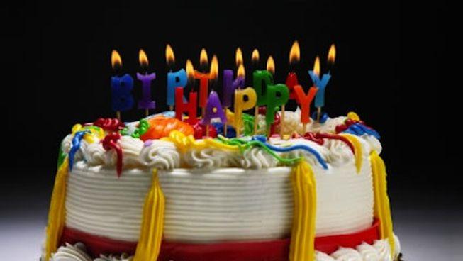 Cool Its My Birthday Miami Beach Fl Usa Couchsurfing Funny Birthday Cards Online Alyptdamsfinfo