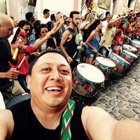 CESAR_MX's Photo