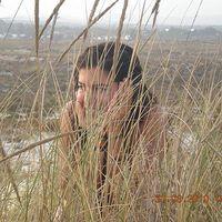 Marta Gabriel's Photo