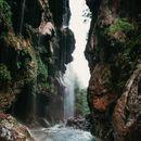 Umbrella Waterfall, Sajikot Road, Abbottabad 's picture