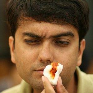 Sidharth Jaggi's Photo
