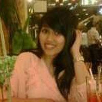 Merii Putri's Photo