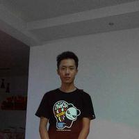qixian xiang's Photo