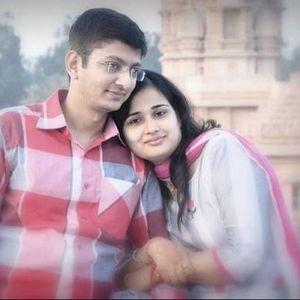 Vishal Bothra's Photo