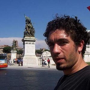 Mehmet Ercan's Photo