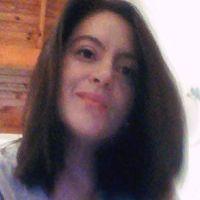 Andrea Rubiano Suárez's Photo