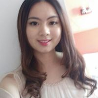 Grace Zhu's Photo