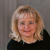 Henriette Steinauer's Photo