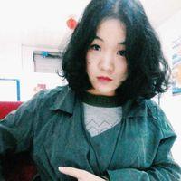 Alex Liu's Photo