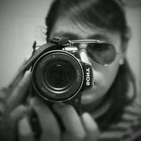 Ale Noriega's Photo