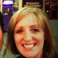 Karen Stewart's Photo