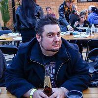 Duncan J's Photo