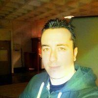 salim sam's Photo