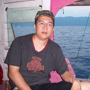Heryanto Hery's Photo