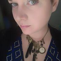 Sabrina Perron's Photo