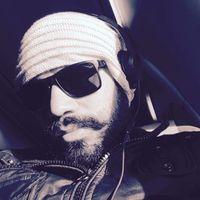 Nilesh M's Photo