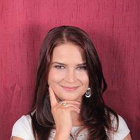 Dušana Paulovičová's Photo