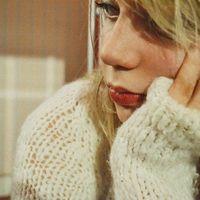 Juliette Landry's Photo