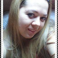 Mariana  Fogar's Photo