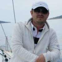 Ivan Friend's Photo