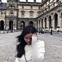 trisha tan's Photo