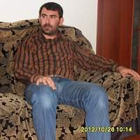 Умар Ветушев's Photo