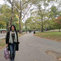 Chingman Lok's Photo