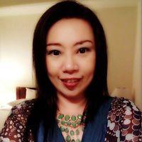 Zoe Lim's Photo