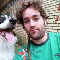 Unai Lebrero's Photo