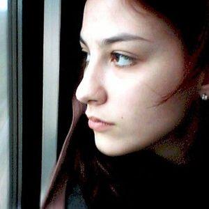 Alkisti Papageorgiou's Photo