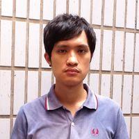 Фотографии пользователя lee hua