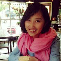 Annie Peng's Photo