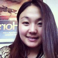 Qiaozhi Zhao's Photo