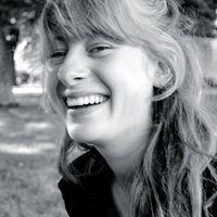 Lena Rohmer's Photo