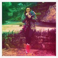 Elisa Lyly's Photo