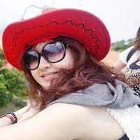 ZIXI LAI's Photo