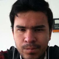 Andres felipe Guzman's Photo