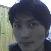 Andy Qiu's Photo
