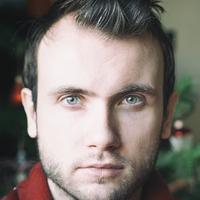 Dennis Lypovetsky's Photo
