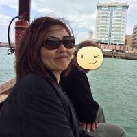 Kyungrae Lee's Photo