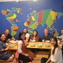 Weekly Cooking Class at Ga Hostel's picture