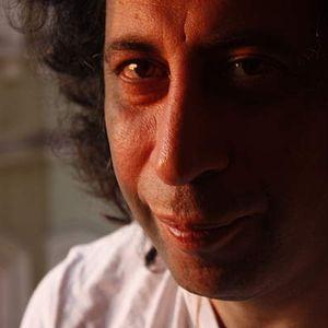 Adnan Demir's Photo