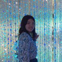 Фотографии пользователя Kaori Yamashitum