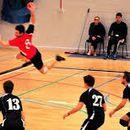 Tchoukball + Ping Pong + Billar + Futbolín's picture