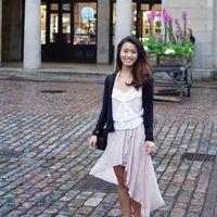 Hannah Jin's Photo