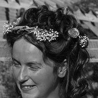 Lysiane Bédard's Photo