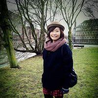 Agnes Wu's Photo