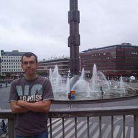 Grzegorz Zaton's Photo